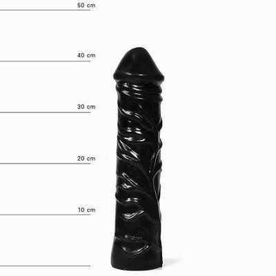 masywne squirting dildo znaczenie seksu analnego